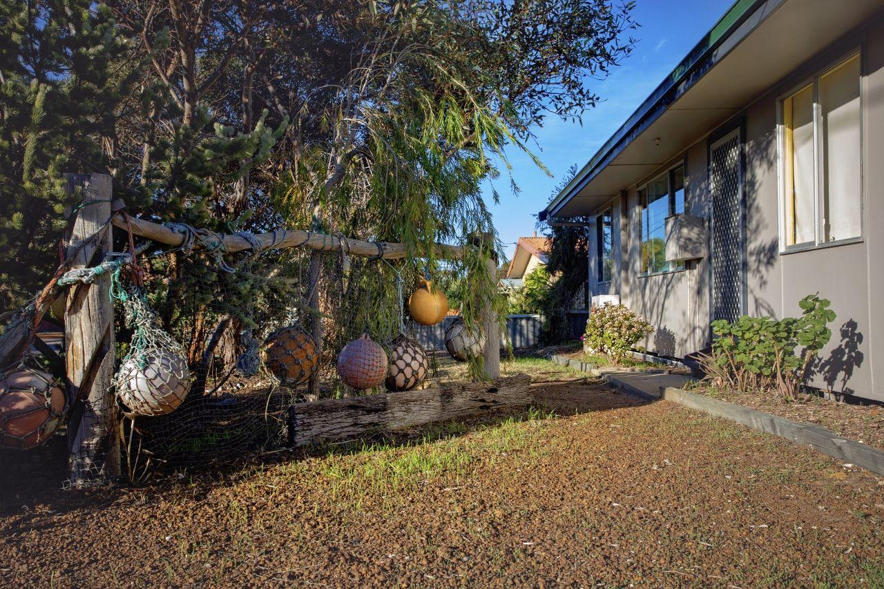 22 Flinders Street, Hopetoun WA 6348, Image 1