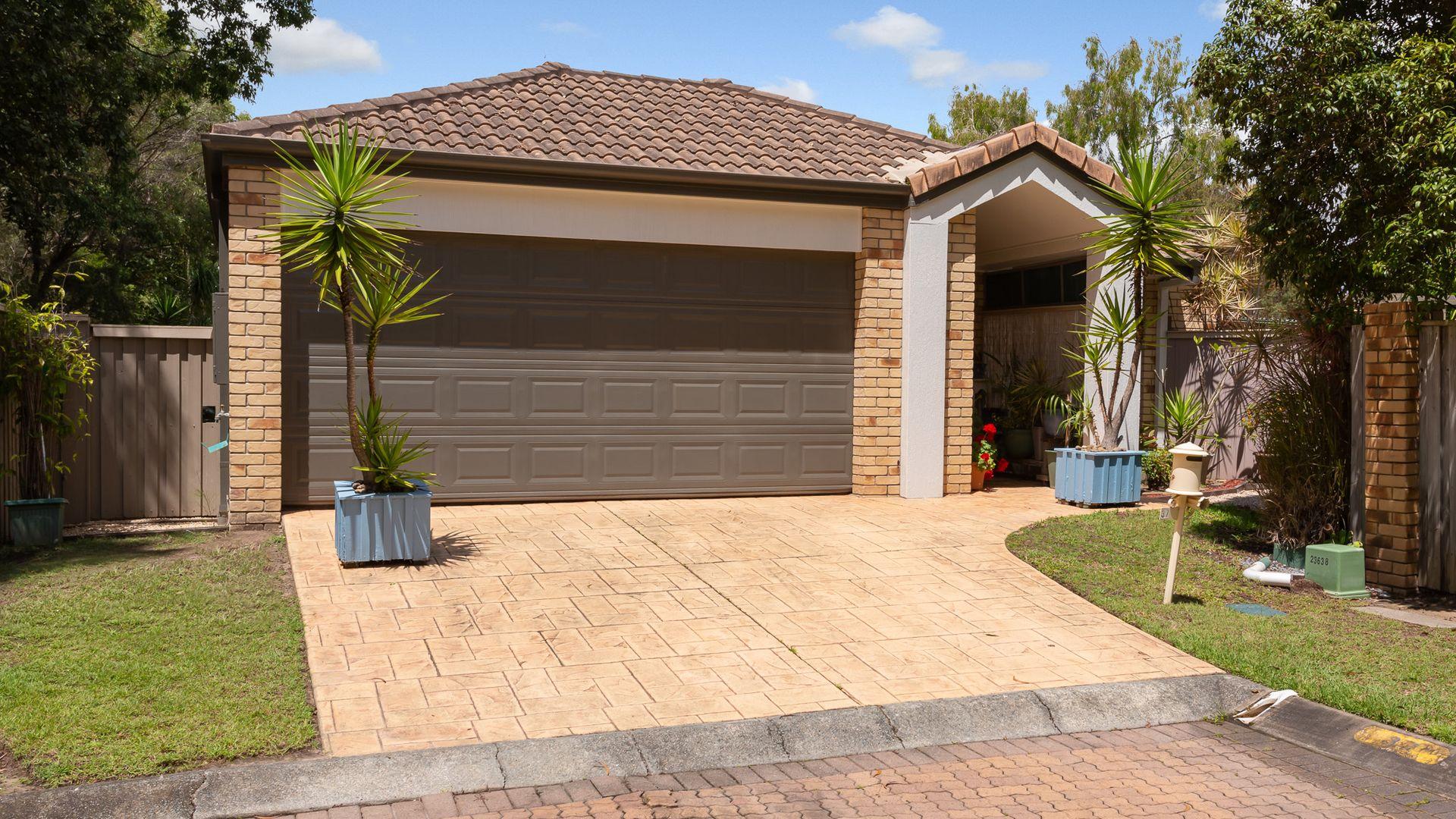 37 Hillsborough Close, Robina QLD 4226, Image 1