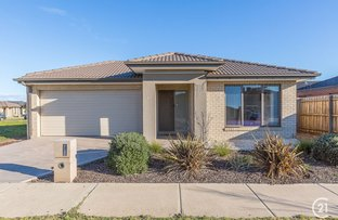 Picture of 147 Haze Drive, Point Cook VIC 3030