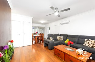 Picture of 19A/177A Reservoir Rd, Blacktown NSW 2148