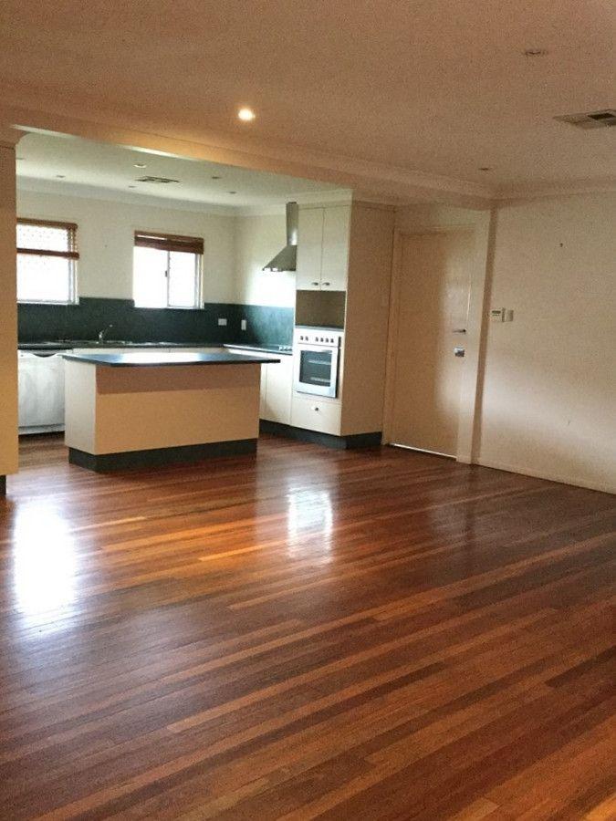 21 Epsilon Avenue, Mount Isa QLD 4825, Image 1