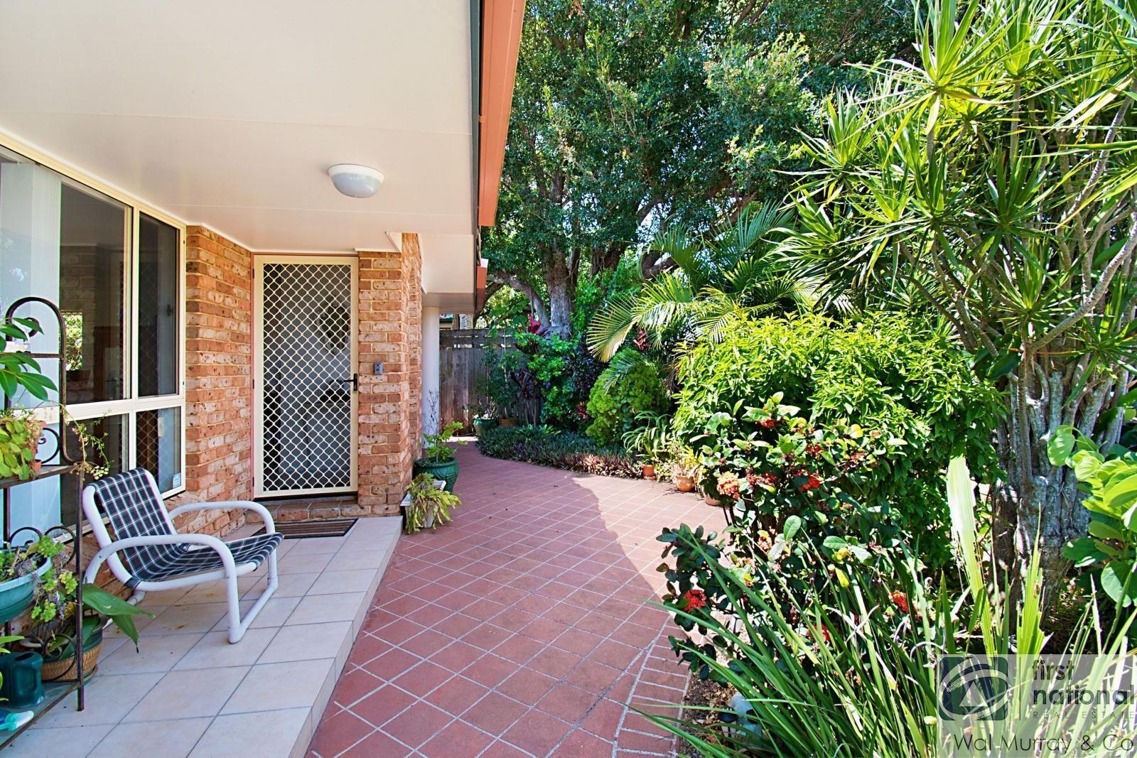 1/17 Skinner Street, Ballina NSW 2478, Image 1