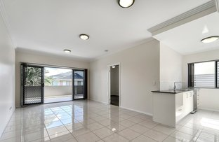 Picture of 4/33 Pioneer Street, Zillmere QLD 4034