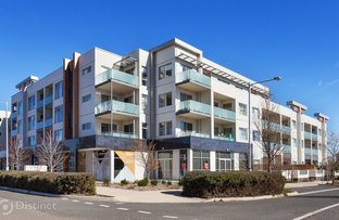 Picture of 80/227 Flemington Road, Franklin ACT 2913