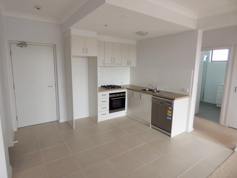 12/110 Kellicar Road, Campbelltown NSW 2560, Image 1