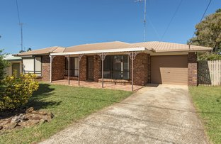 Picture of 32 Riethmuller Street, Kearneys Spring QLD 4350