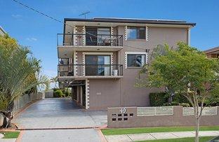 1/49 Victoria Terrace, Gordon Park QLD 4031