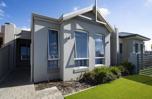 Picture of 51a Constellation Drive, Australind WA 6233