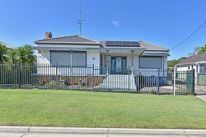 Picture of 17 Edden Street, BELLBIRD NSW 2325