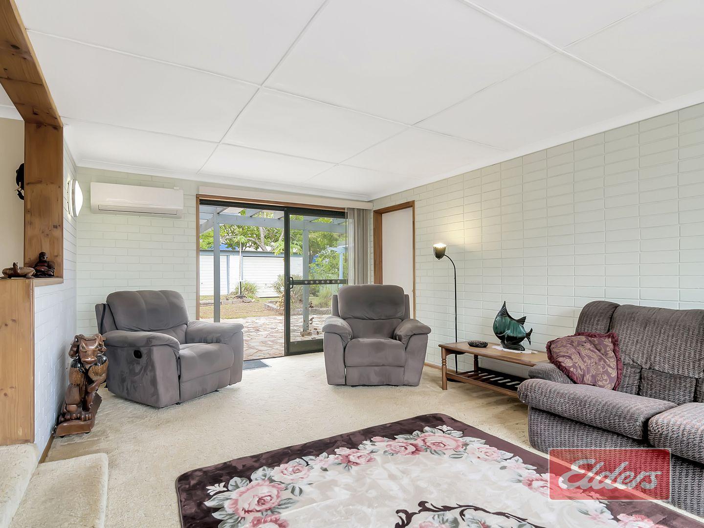 9 Shortland Street, Springwood QLD 4127, Image 2
