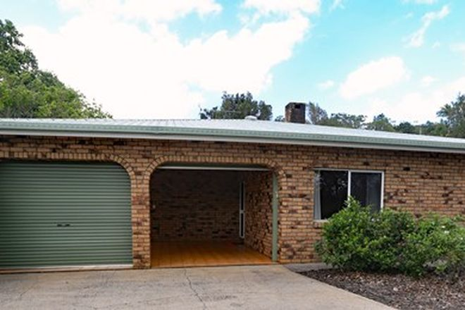 Picture of 3 Wadley Close, ATHERTON QLD 4883