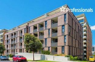 Picture of 607B/3 Broughton Street, Parramatta NSW 2150