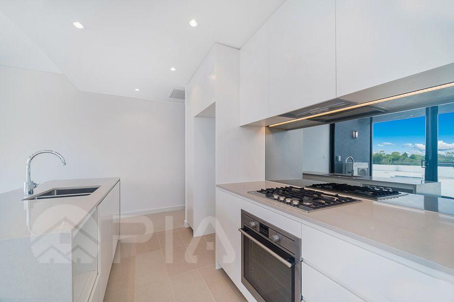 701/14 Hilly Street, Mortlake NSW 2137, Image 2