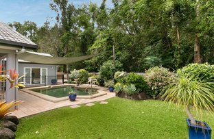 Picture of 1 Ilse Close, Clifton Beach QLD 4879