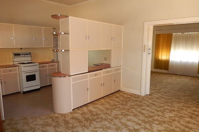 Picture of 23 Fifth Street, ARDROSSAN SA 5571