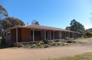 Picture of 14 Phillips Lane, Bairnsdale VIC 3875
