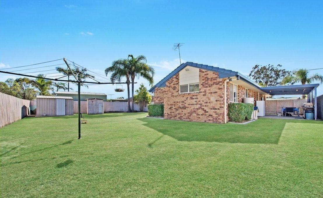 13 Major Street, Deception Bay QLD 4508, Image 1