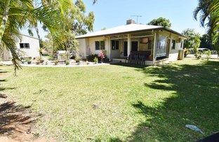 11 KIRRIMA COURT, Toll QLD 4820