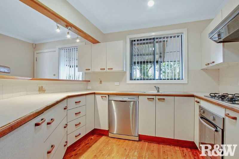 89 Barlow Street, Cambridge Park NSW 2747, Image 1