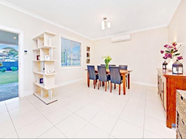 15 Tudor St, Belmore NSW 2192, Image 2