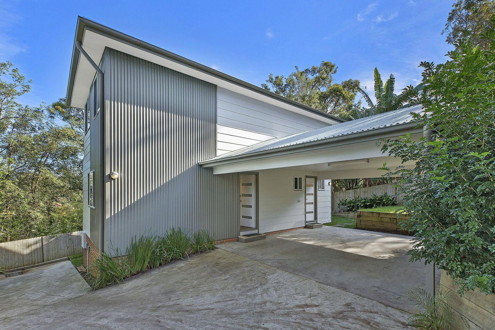 9B Eastern Road, Tumbi Umbi NSW 2261, Image 0