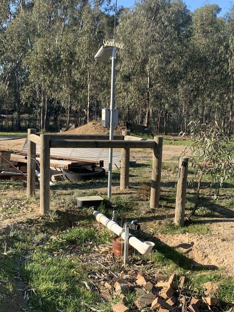 Lot 15 Babington Road, Tocumwal NSW 2714, Image 2