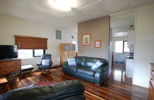 Picture of 38 Gordon Avenue, Newtown QLD 4350