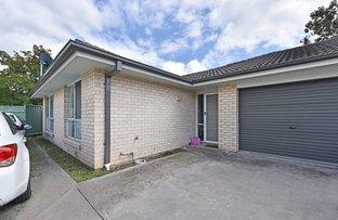 Picture of 2/78 Cessnock Street, Aberdare NSW 2325