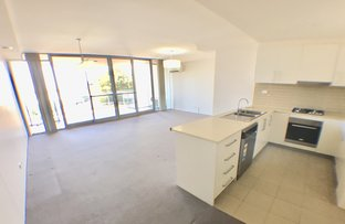 Picture of H312/9 Wollongong Rd, Arncliffe NSW 2205