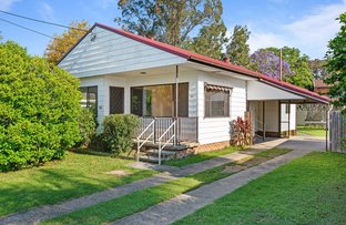 Picture of 41 Panonia Rd, Wyong NSW 2259