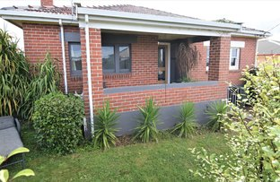 Picture of 12 Mark Street, Hillcrest TAS 7320