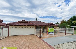 Picture of 104 Terence St, Gosnells WA 6110