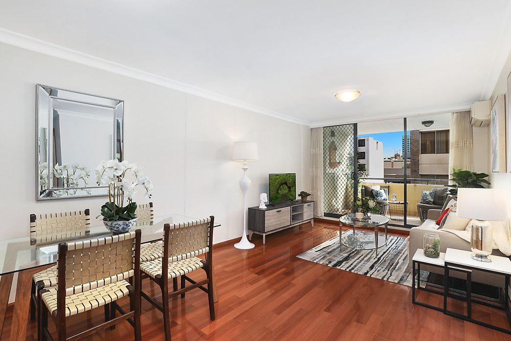 58 Hercules  Street, Chatswood NSW 2067, Image 0
