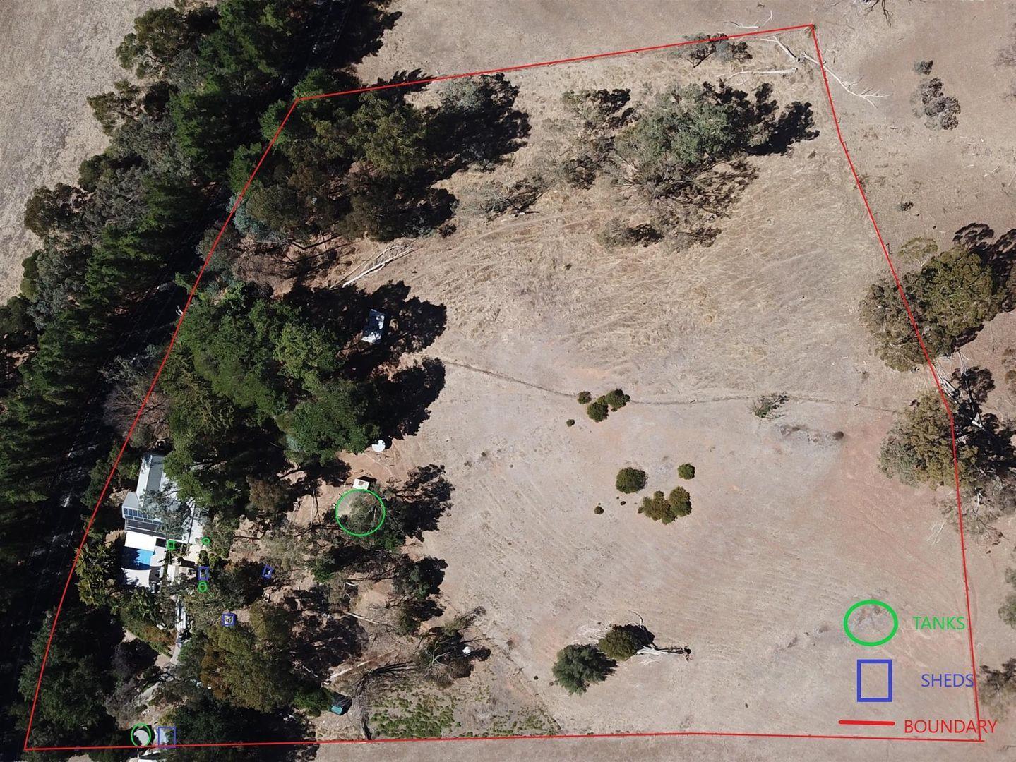 284 Cudlee Creek Road, Cudlee Creek SA 5232, Image 1