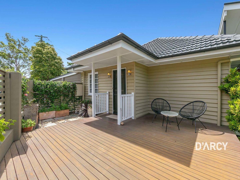 6 Lynwood Crescent, Ashgrove QLD 4060, Image 1
