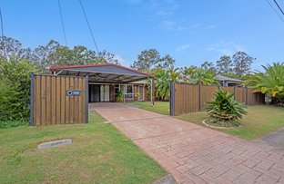 Picture of 94 Moss Road, Camira QLD 4300