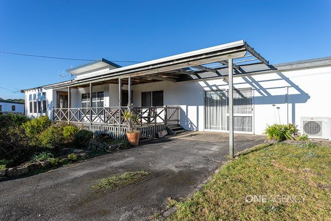 Picture of 19 - 21 Honey Richea Road, HELLYER TAS 7321