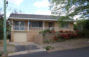Picture of 103 BELMORE ST, Gulgong NSW 2852