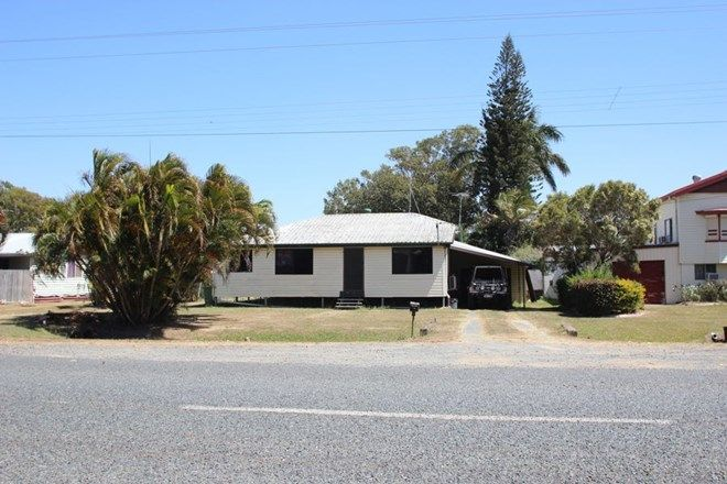 Picture of 48 Main Street, BAKERS CREEK QLD 4740