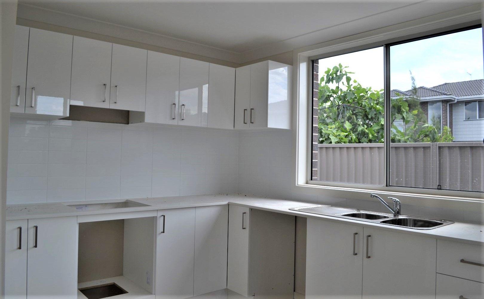 4/86 Brisbane Street, Oxley Park NSW 2760, Image 2