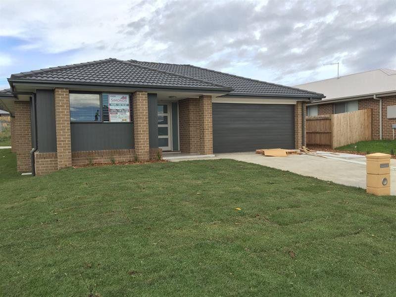 22 Furlong Drive, Currans Hill NSW 2567, Image 2