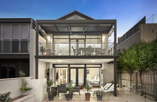Picture of 55a Marine Parade, Elwood VIC 3184