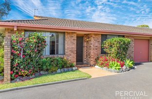 Picture of 1/90 Bay Street, Port Macquarie NSW 2444