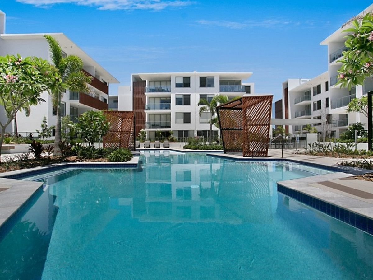 3310/1 Waterford Court, Bundall QLD 4217, Image 2