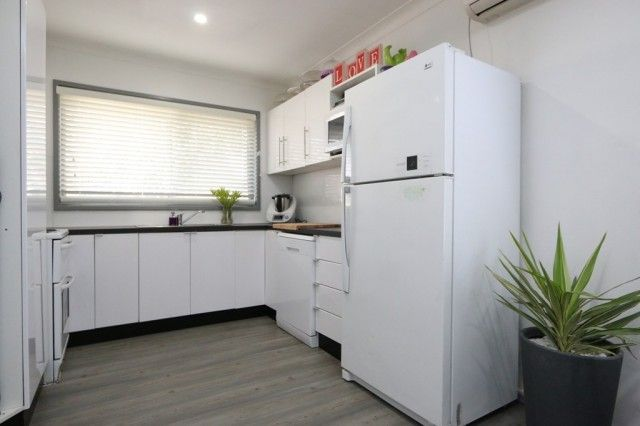 1/26 Wakehurst Crescent, Metford NSW 2323, Image 2