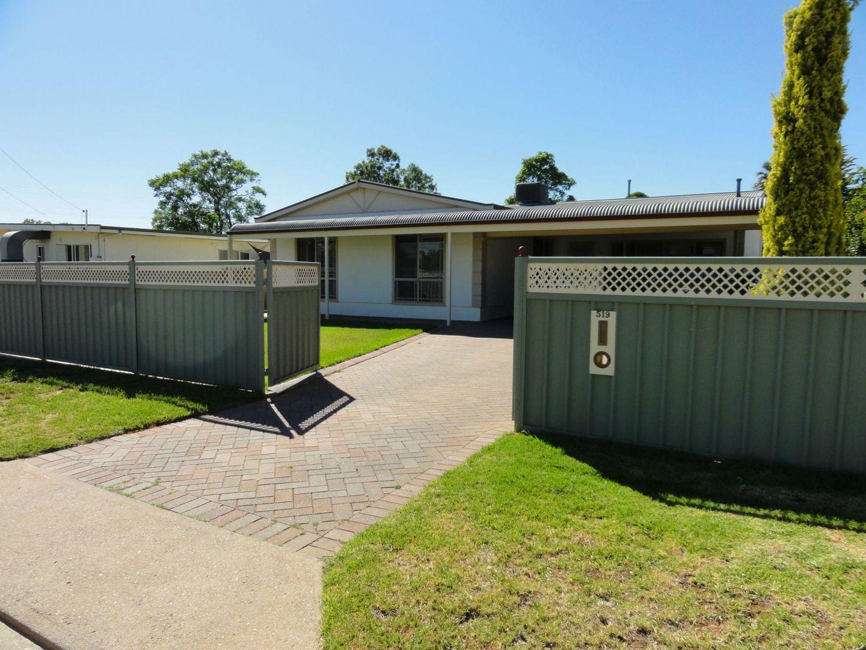 519 Cummins Lane, Broken Hill NSW 2880, Image 0