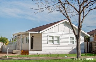 Picture of 20 Sunhill Crescent, Ardeer VIC 3022