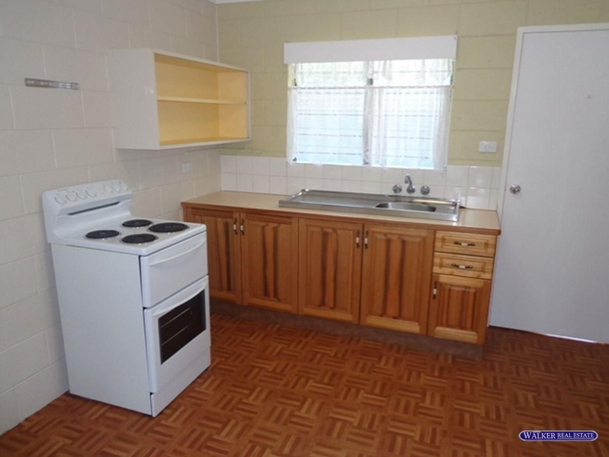 1, 2, 3/46 Toogood Road, Woree QLD 4868, Image 1