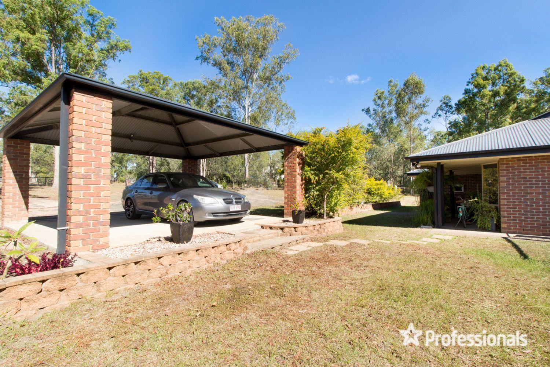 51 Whittling Court, Flagstone QLD 4280, Image 1