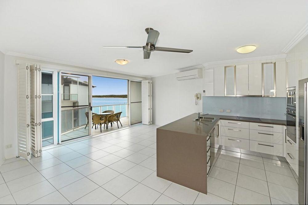 36/38 Maloja Avenue, Caloundra QLD 4551, Image 0